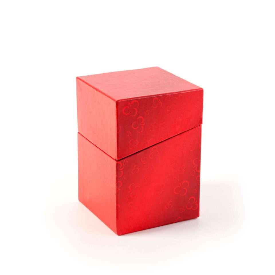 pudełka na zamówienie