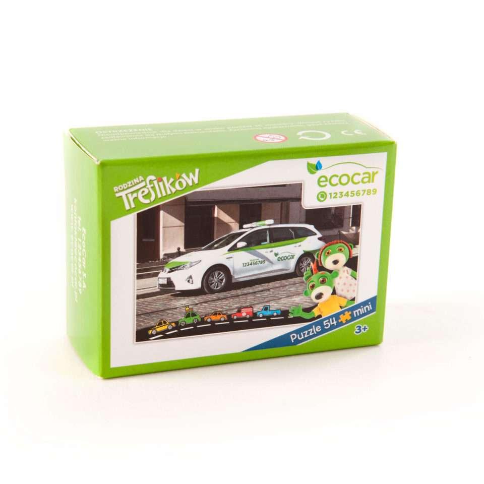 pudełka kartonowe na zamówienie